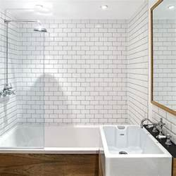 11 awesome type of small bathroom designs