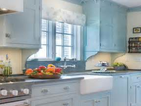 Kitchen Color Ideas For Small Kitchens by Kitchen Paint Colors For Small Kitchens Color Schemes