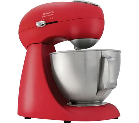 Mixer Crimson buy kenwood mx311 patissier food mixer free delivery currys