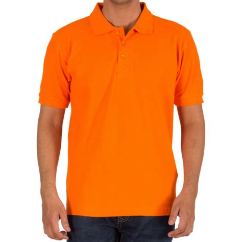 Tshirt Baju Kaos Rubicon buy new yellow plain blank collar polo t shirts for india best reviews prices