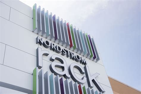 Nordstrom Rack Livingston Nj by Update S New Nordstrom Rack At Marina Pacifica
