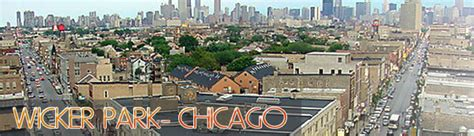 wicker park homes for sale