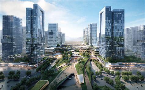 new year in zhuhai 10 design 10 design wins china resources hengqin