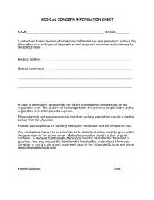 Doctor Excuse Template by Free Doctors Note Template Free Excuse Forms
