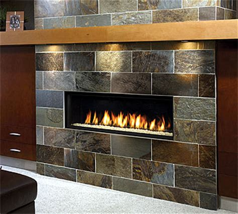 Zero Clearance Gas Fireplace Insert by Gas Fireplace Inserts Zero Clearance Fireplaces