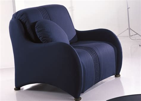 armchair bed uk bonaldo magica armchair bed contemporary chair beds