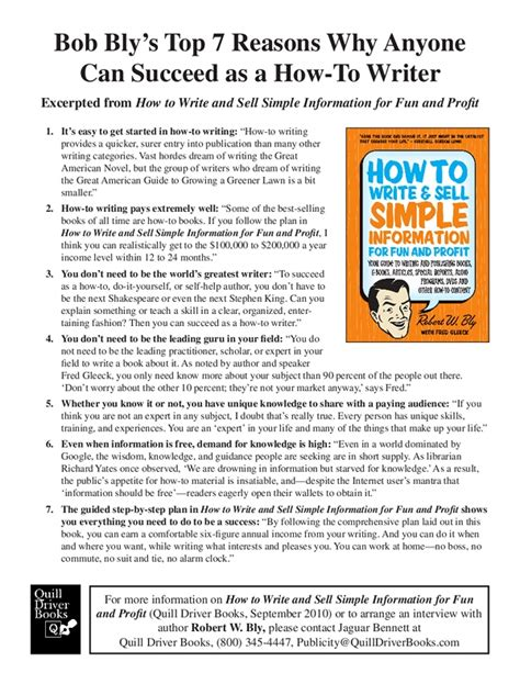 Best Assignment Ghostwriters Gb by Write A Bestselling Book Improve Your Writing Write