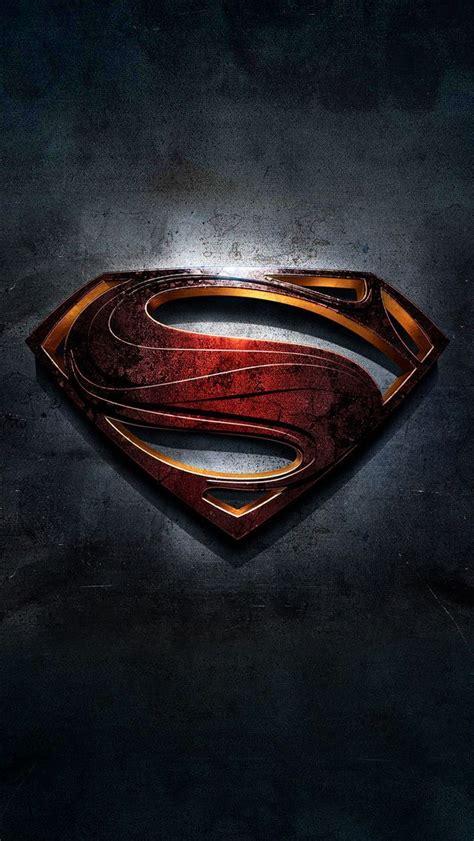 superman iphone wallpaper supermaniphonewallpaper