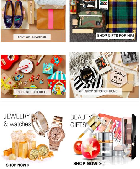 ultimate luxury christmas gift guide rich club girl