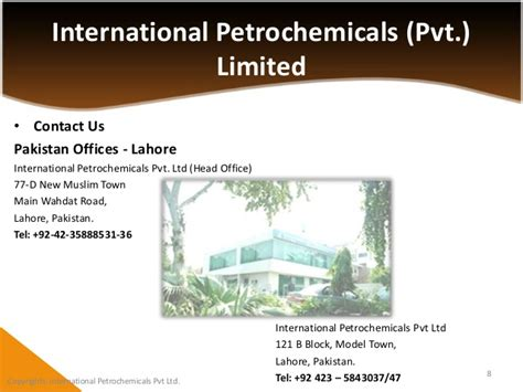 global themes pvt ltd an introduction to international petrochemicals pvt ltd