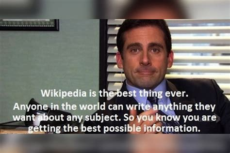 Office Quotes The Office Quotes Www Pixshark Images Galleries