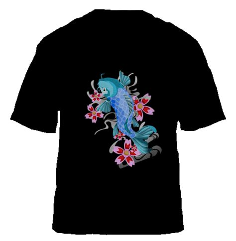 T Shirt Kaos Iwan Fals 1 7 Putih koi t shirt design collections t shirts design