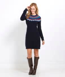 casual dresses to wear this winter 2018 wardrobelooks com