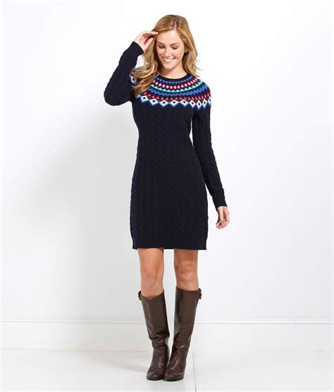 knitted winter dress knitted dresses for this autumn winter 2018