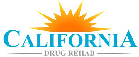 Detox California by Top Rehab Centers California Find Best