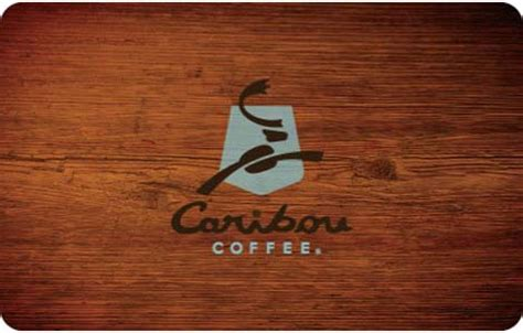 Ngc Gift Cards - caribou coffee gift cards bulk fulfillment order online