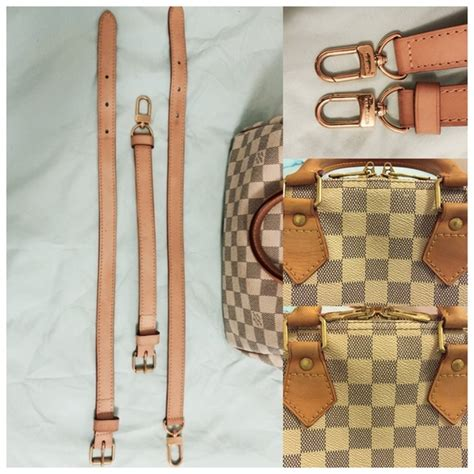 Tas Gucci Speedy 269877a 1095 20 Louis Vuitton Handbags Xsoldx On Ebay Lv Speedy