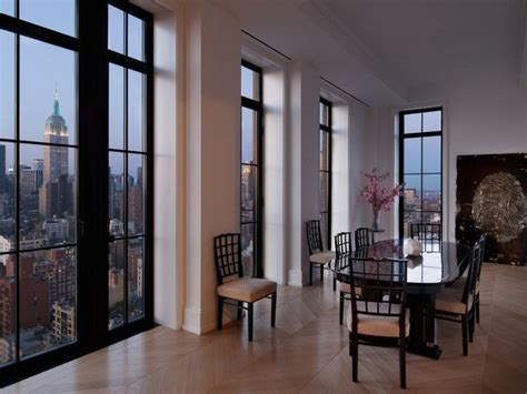 new york apartment for sale luxurious apartment at 212 west 18th street new york