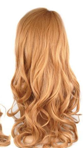 strawberry blondes foils hair appt tomorrow my quot winter 78 best do or dye images on pinterest hair colors long