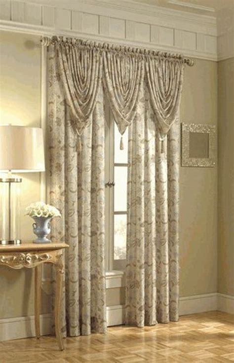 modern interior bathroom window treatments 1000 images about cortinas on pinterest roman shades
