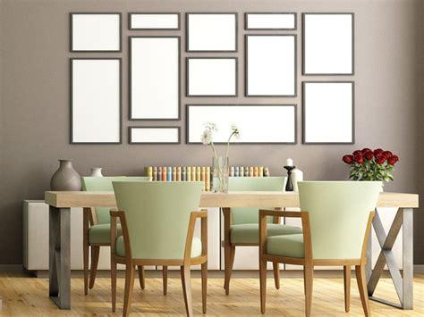 quadro soggiorno moderno quadro per soggiorno moderno beautiful beautiful quadri