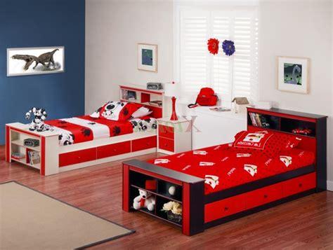 bedroom affordable decor for kidsroomstogo ideas on