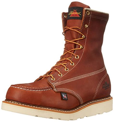 comfortable work boots for concrete floors best work boots for standing on concrete comfortable