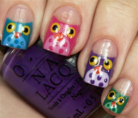 Cool Nail Designs cool nail designs will you accept this
