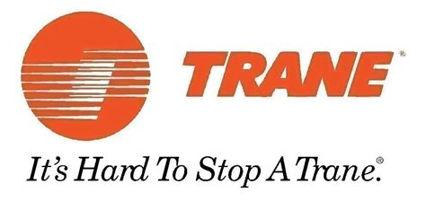 Comfort Heating Cooling Inc by Bergen County Nj Trane Air Conditioner Service Db