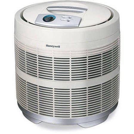 honeywell true hepa air purifier walmartcom