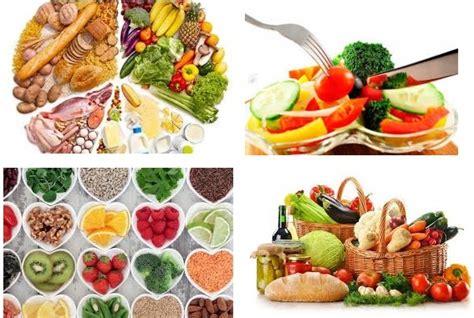 alimentos para la ereccion 13 alimentos para evitar la eyaculaci 243 n precoz domina tu