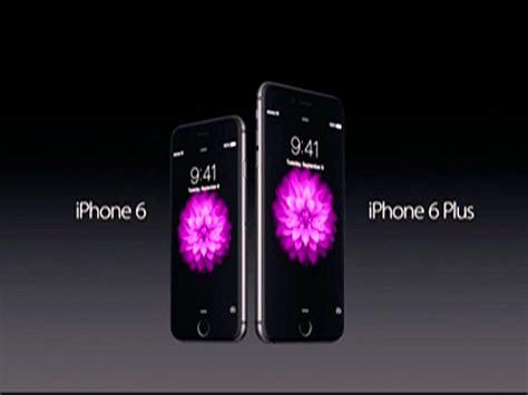 Walmart slashes iPhone 6, iPhone 6 Plus prices | Network World Iphone 7 Plus Black Friday Deals Verizon