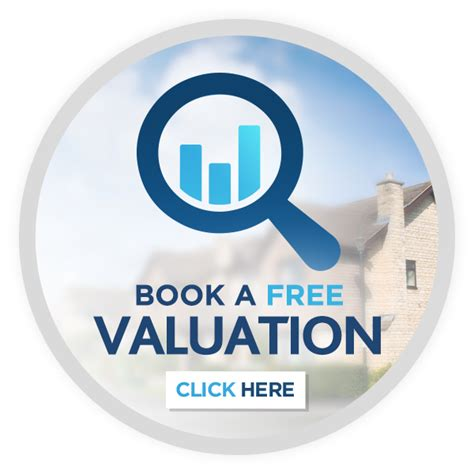 valuation of house for mortgage valuation of house for mortgage 28 images help to buy future property developments