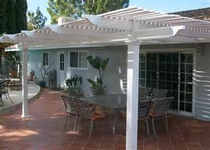 patio covers k vinyl fencing