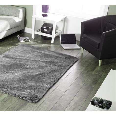 Karpet Bulu Halus 200cm X 130cm karpet bulu kucing halus 150x200cm karpet bulu alas