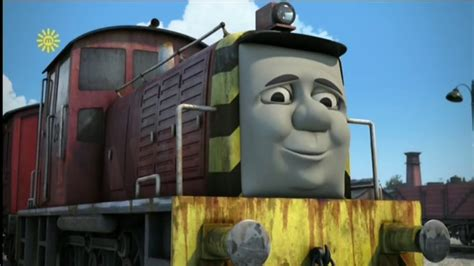 the salty salty the tank engine www imgkid the image kid has it