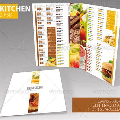 design menu free 63 restaurant menu designs free psd pdf vector templates