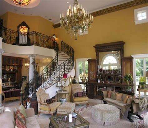 italian home decor ideas country style living room in italian decoration 24 living