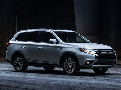 mitsubishi india mitsubishi outlander india launch details revealed