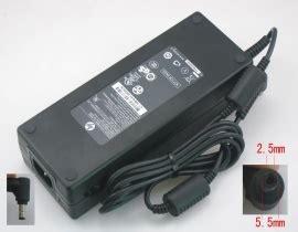 Adaptor Charger Samsung 19v 47a Ori 609917 001 19v 9 47a 180w hp ノート pc 純正 ac アダプター 充電器 パソコン