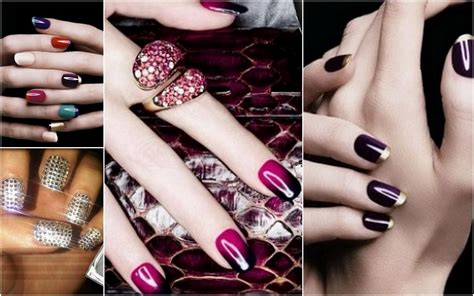 begorgeous boutique nail polish trends  spring
