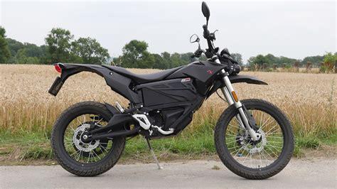 Elektro Motorrad Mobile De by Ktm Elektro Motorrad Halle Motorrad Bild Idee
