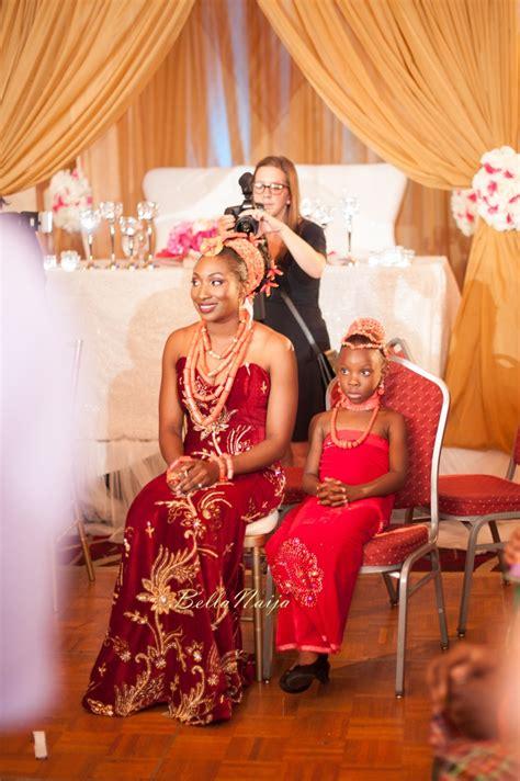 bn wedding decor omo emmanuels dreamy pink gold