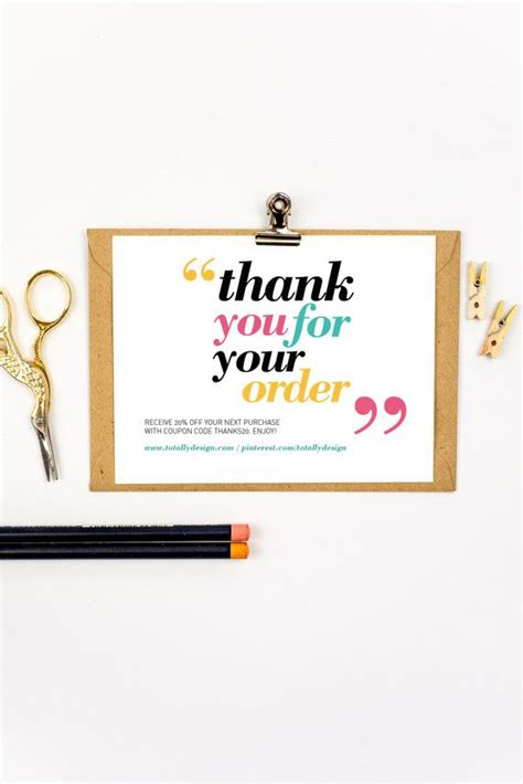 Family Dollar Thank You Cards