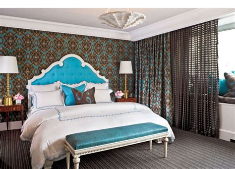 sophisticated bedroom designs bedroom decorating ideas modern and sophisticated