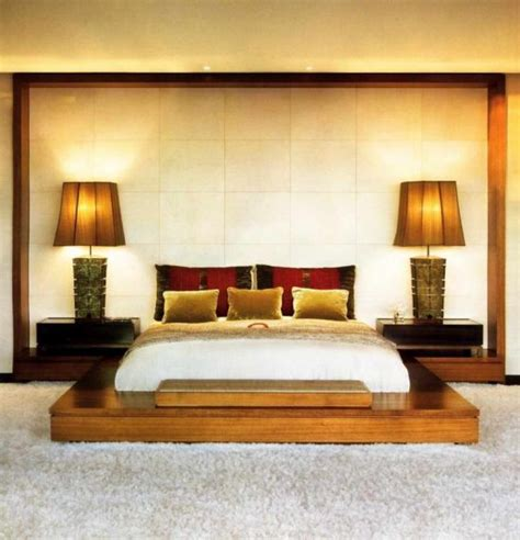 Cool Bedroom Diys by 60 Diy Bedroom Nightstand Ideas Ultimate Home Ideas