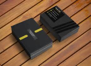 free simple business card templates free business card graphic design inspiration
