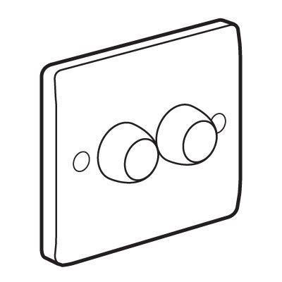 telephone rj 45 wiring diagram telephone free