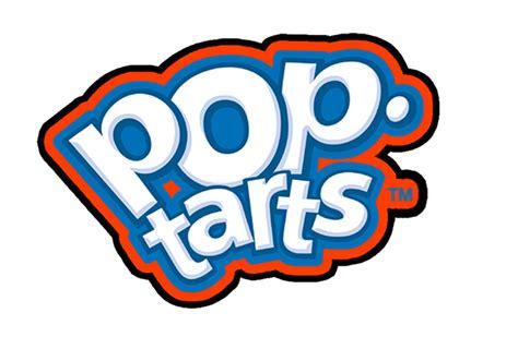 tarts cliparts   clip art  clip art