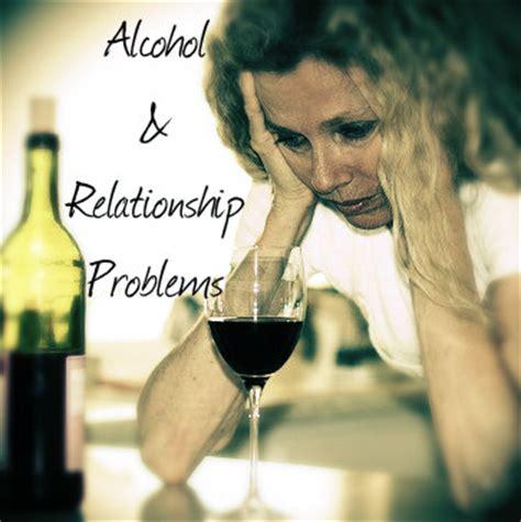 alcoholism mood swings alcohol abuse and mood swings